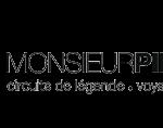 Logo-MP-texte-noire12