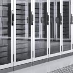 supply-chain-management-data-center