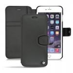 housse-cuir-apple-iphone-6-b