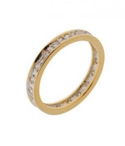 Et une alliance or et diamants  (bijoux diamant Vuillermoz) ? …