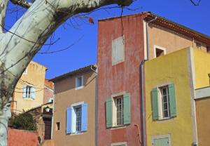 Assurance MMA est présente à Aix en Provence