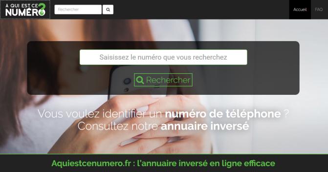 f6cd83cc4 Astuces pour envoyer un sms anonyme - Nulab.frNulab.fr