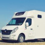 Camions chevaux de qualité – Carrosserie-ameline.com