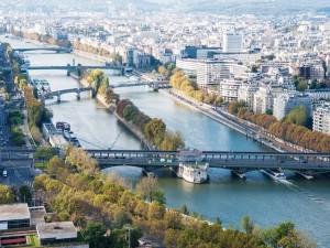 Trouvez le bien qui vous correspond grâce à votre chasseur appartement Paris….