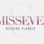Miss Eve vous promet un mariage original dans le Var