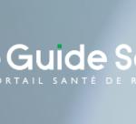 Le guide santé, l'annuaire des pharmacies en France
