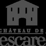 L'Escarelle : le meilleur vin de Provence